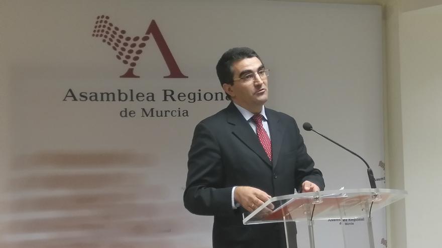 Miguel Ángel López-Morell