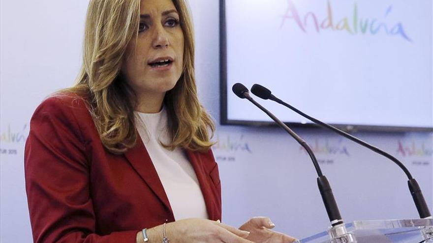 Díaz pedirá a la comunidad universitaria no aplicar la reforma del Gobierno