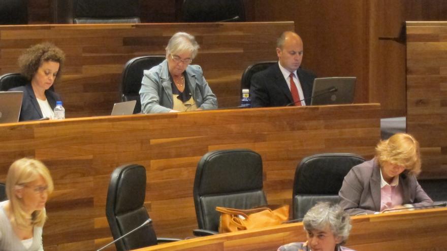 Asturias rechaza promover una campaña de insumisión contra LOMCE