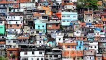 La crisis del coronavirus convertirá en pobres a 35 millones de personas más en América Latina