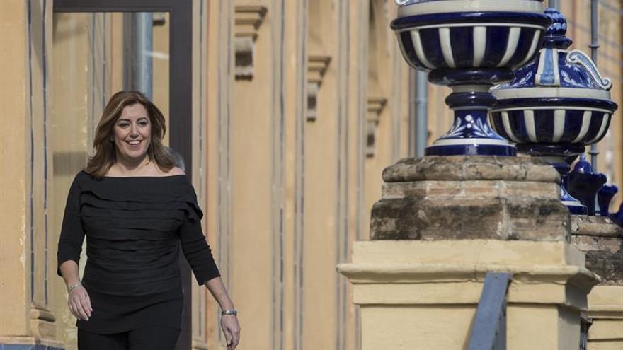 Díaz y Vara llaman a centrar el debate interno del PSOE en las ideas