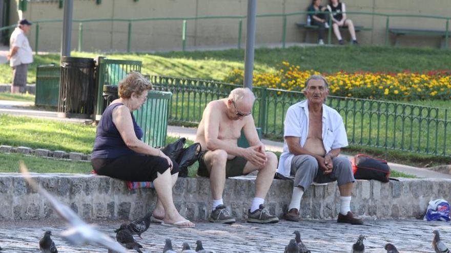 El grupo Enel-Endesa ratifica su estancia en Argentina tras los polémicos apagones
