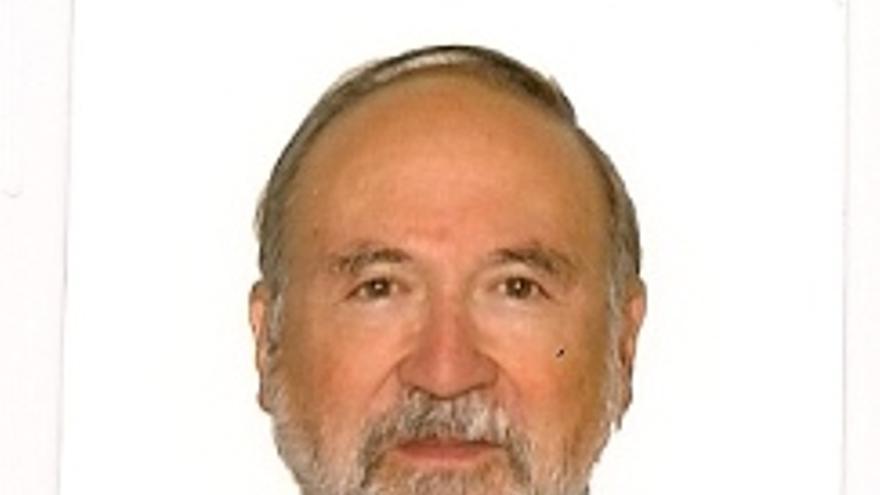 Josep María Sanmartí