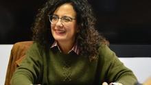 """El Cabildo lleva a las asociaciones de vecinos de La Palma """"una Navidad más sostenible"""""""
