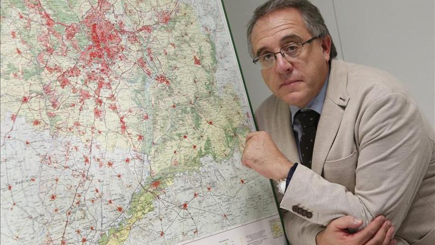 Madrid encara la nueva amenaza yihadista con emergencias rediseñadas tras 11M