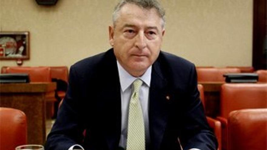 Pedro Sánchez pedirá explicaciones a Rajoy por el apoyo del presidente de RTVE al PP