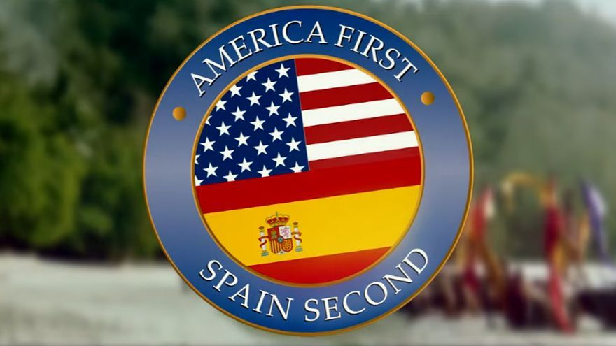 C:\fakepath\america first spain second.jpg