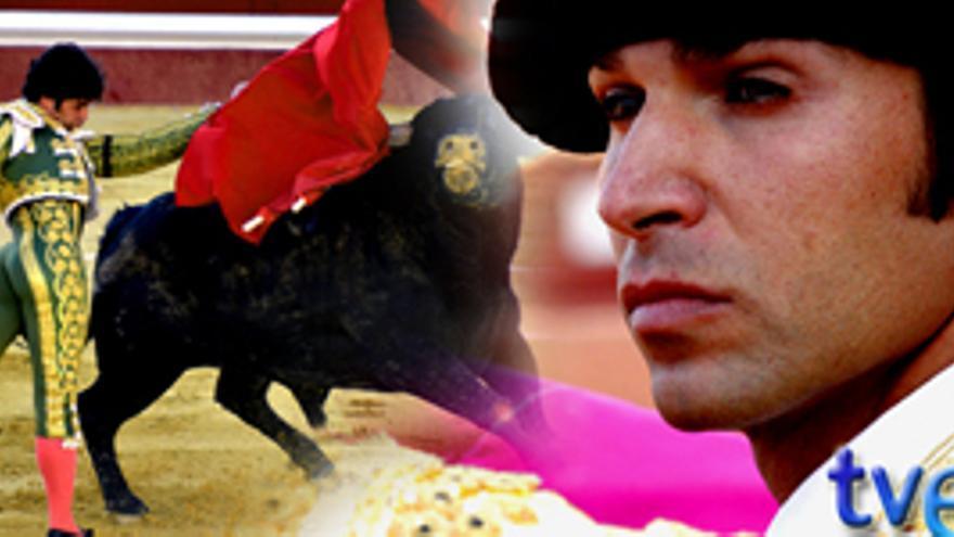Competencia investiga a 10 toreros por sus contratos de TV
