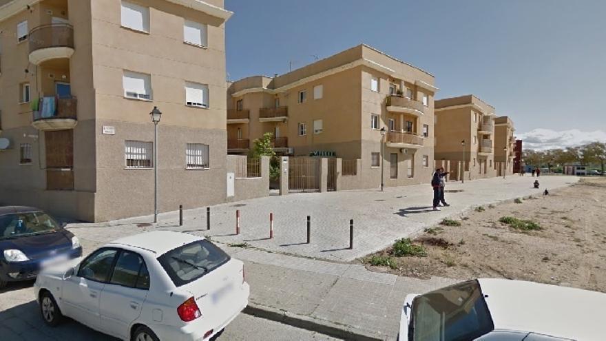 """Ayuntamiento de Utrera promueve de nuevo la compra de 42 viviendas para que no caigan en """"un fondo buitre"""""""