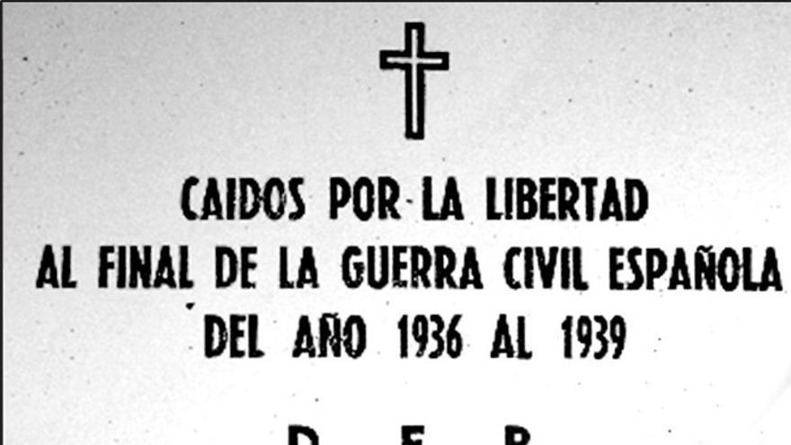 La Verdad 4-04-1979/ Archivo municipal Murcia