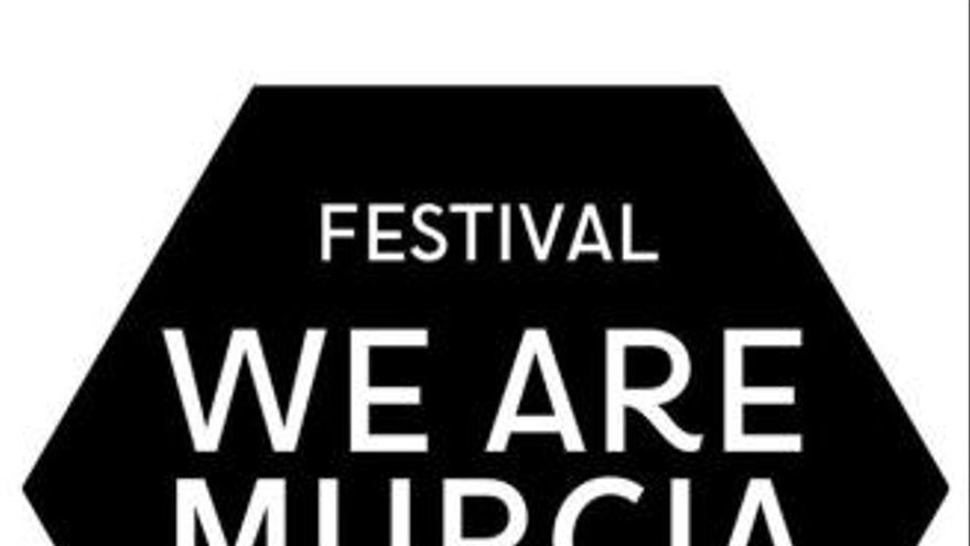 El festival We Are Murcia -WAM-