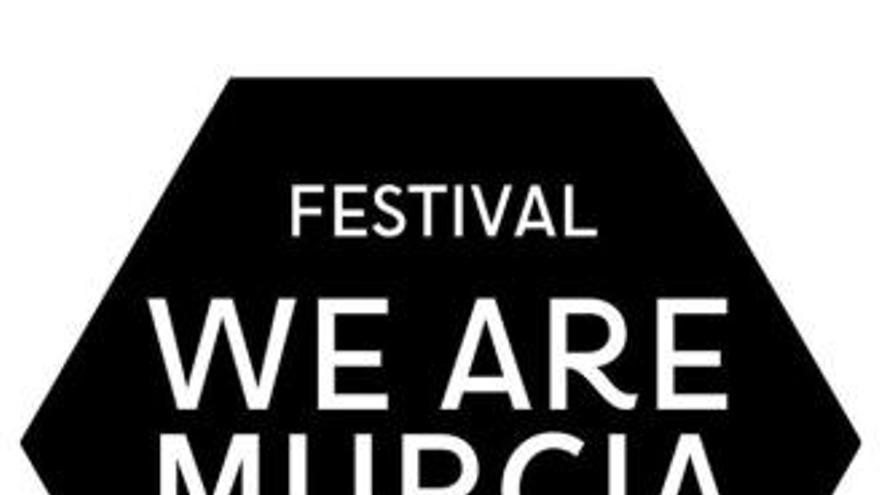 El festival We Are Murcia -WAM-