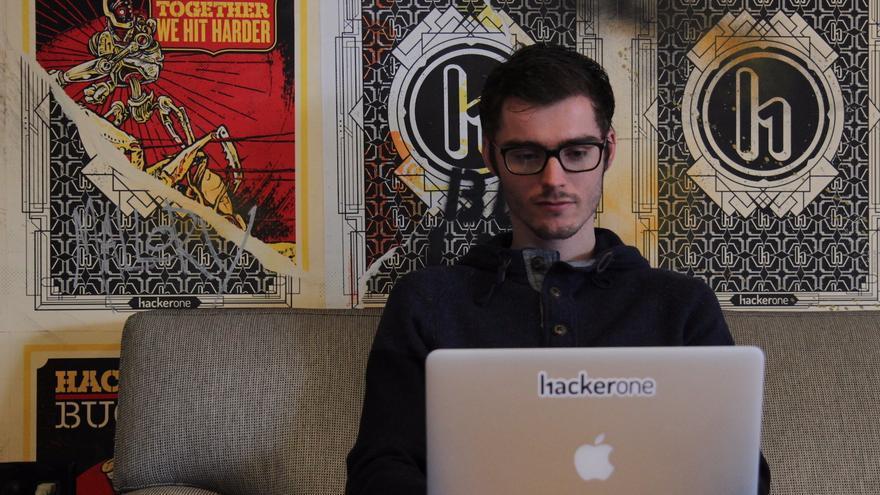 Google te paga 1.000 dólares si logras hackear Tinder