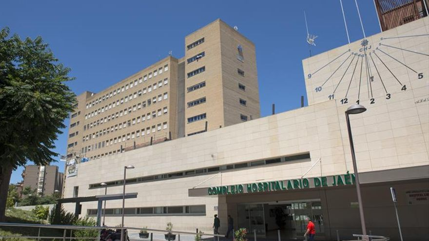El can del ataque mortal a niño en Jaén no era de rehala, según Guardia Civil
