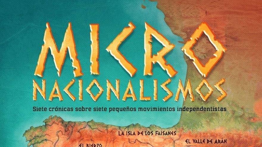 Nacionalismos Olivenza libro