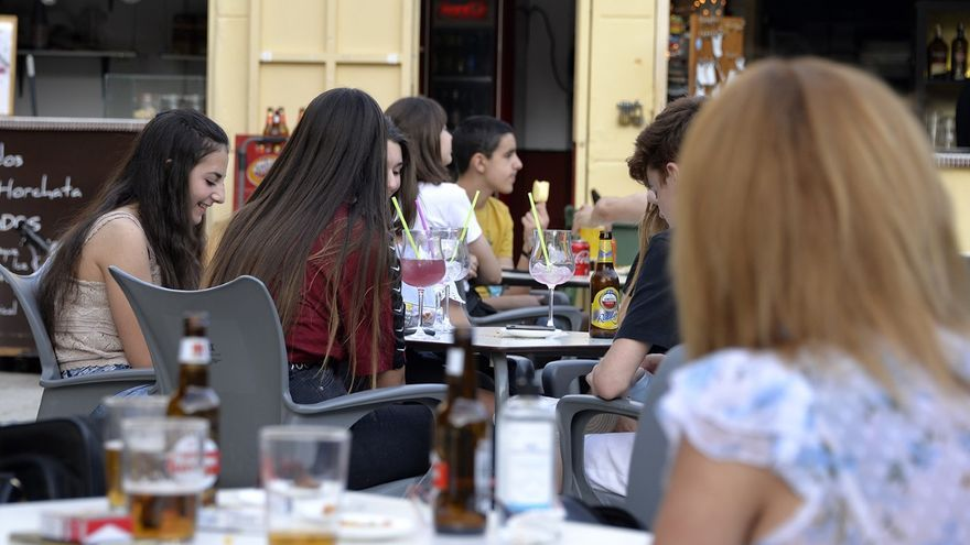 Foto: Saúl García / Las Noticias de Cuenca