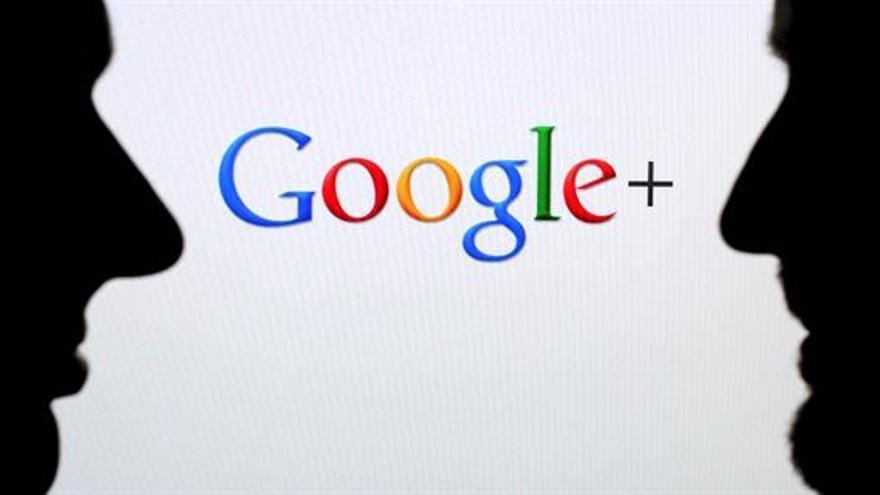 Google España: en el 2017 habrá 5.000 millones de usuarios en internet