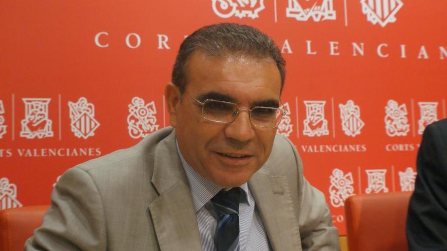 """Compromís exige reacciones políticas al PP y lamenta que la condena """"no sea más amplia"""""""