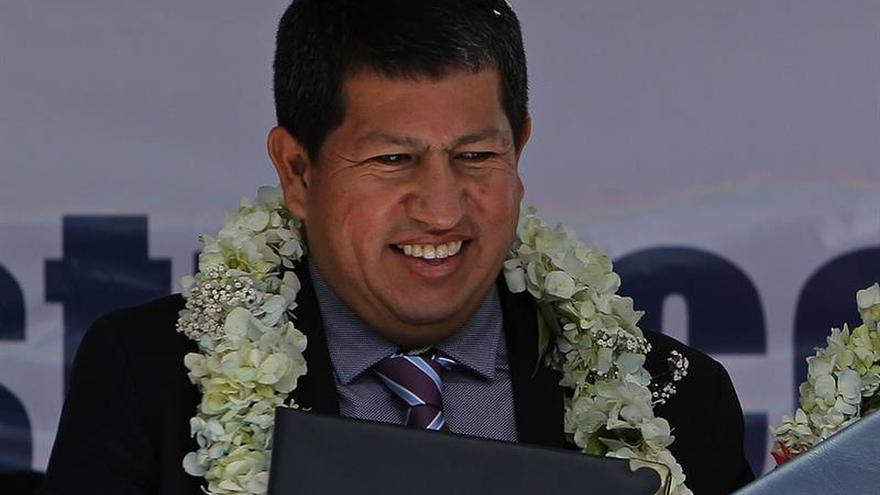 Bolivia espera una propuesta de Argentina sobre el aumento de la exportación de gas