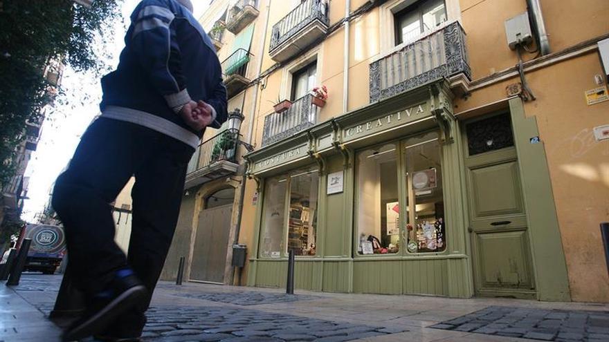 Reus denunciará la muerte de una anciana a la que habían cortado la luz