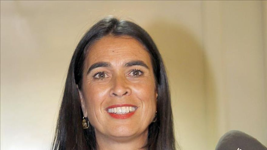 España estudia la petición de la ONU sobre tránsito Gran Canaria y países con ébola