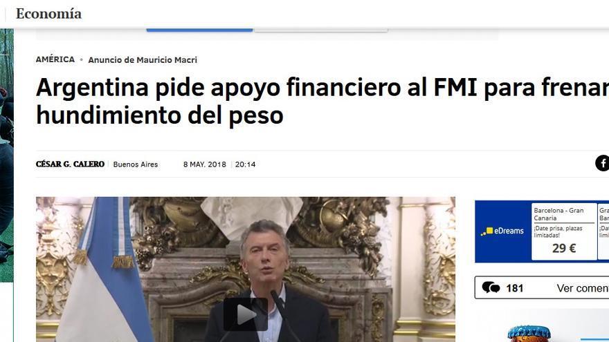 rajoy argentina mayo bueno.jpg
