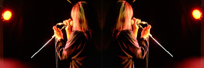 joven-cantante_combos