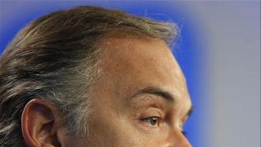 González Pons