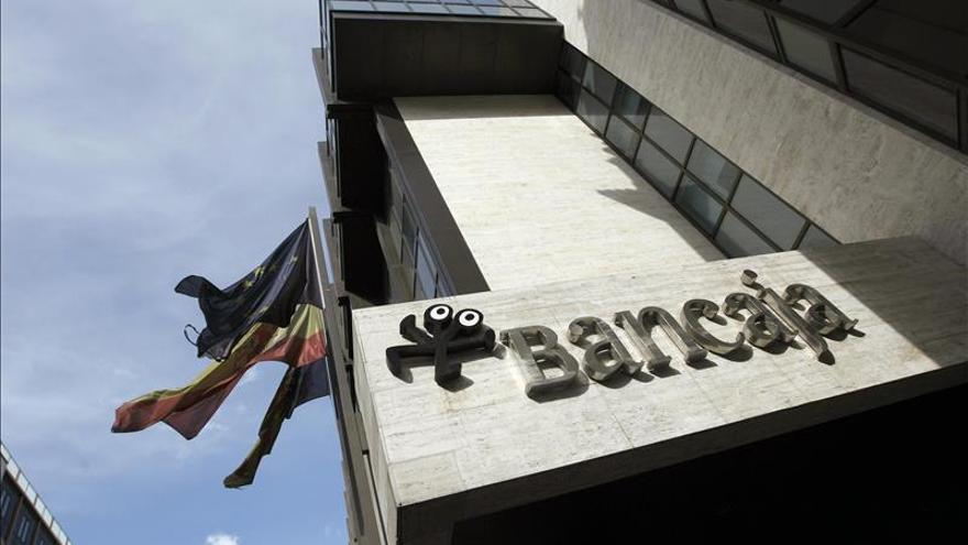 Olivas: no tuve poderes ejecutivos en Bancaja y podía ejercer como abogado