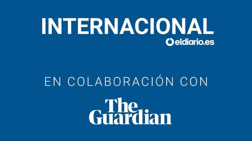 Internacional - eldiario.es en colaboración con theGuardian