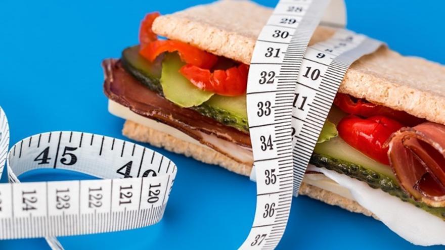 El peligro de las dietas a base de productos light o bajos en grasas