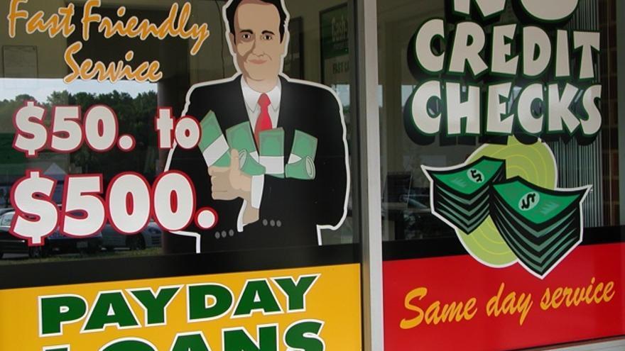 Ocho cosas que debes tener en cuenta antes de jugártela con un préstamo