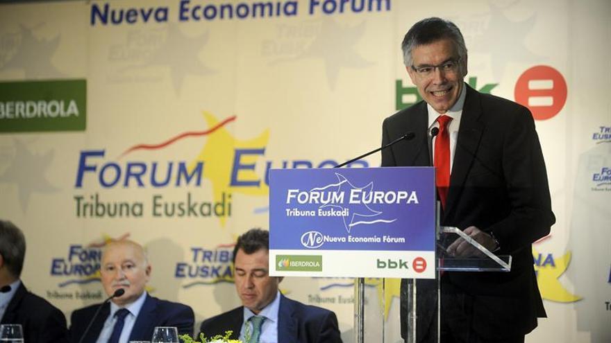 Eroski inicia una expansión moderada y condicionada por la prioridad de bajar la deuda