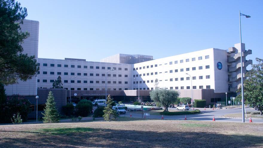 El Hospital General de Catalunya / QuironSalud