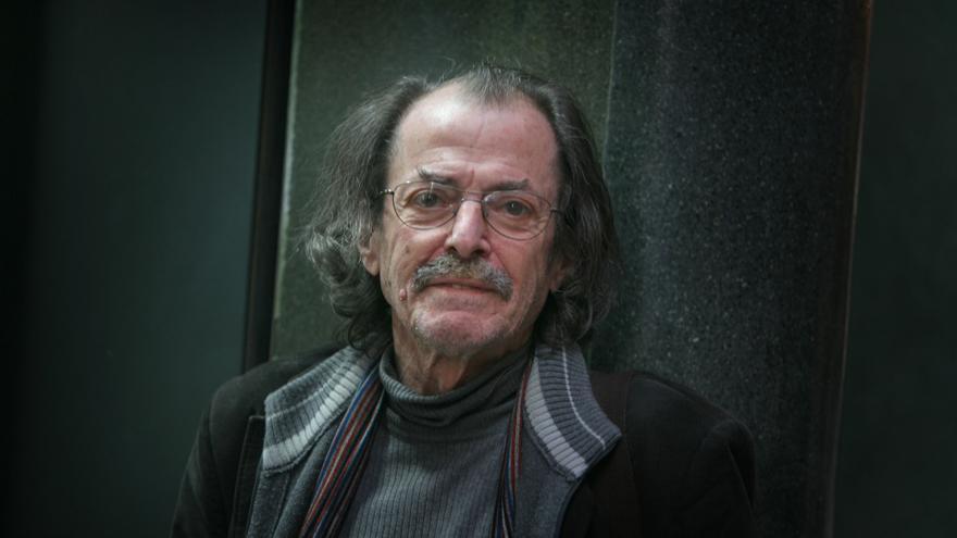Josep Piera.