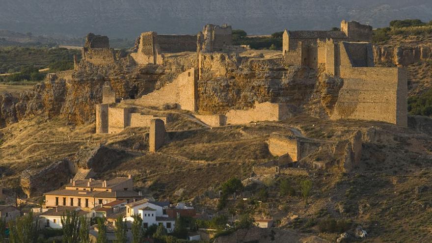 Los museos, parques y yacimientos arqueológicos regionales seguirán siendo gratuitos hasta mayo de 2021