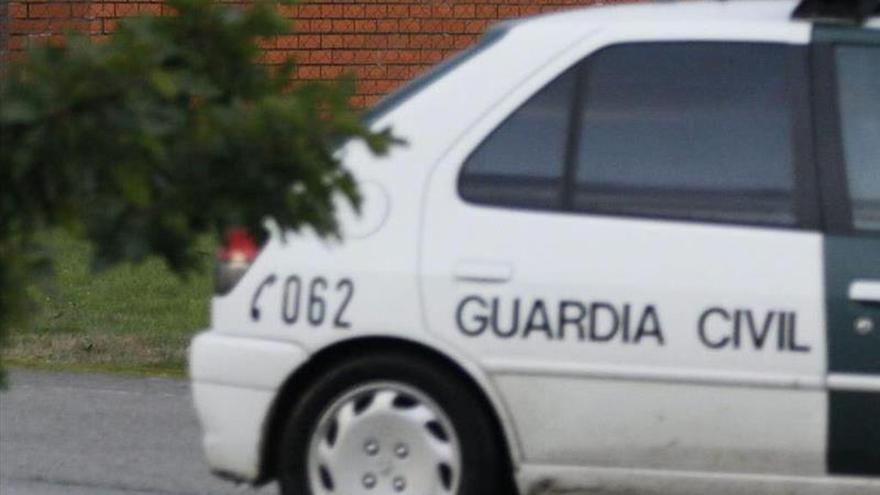 Dos detenidos por revelación de secretos en el caso del colegio de Casarrubuelos
