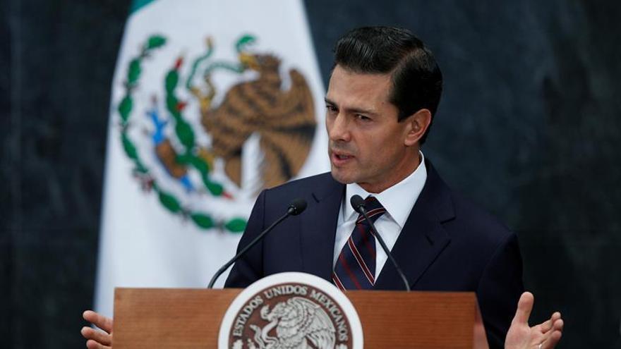 Observadores políticos señalan que el nombramiento tiene más que ver con la relación de Bazbaz con el presidente Peña Nieto