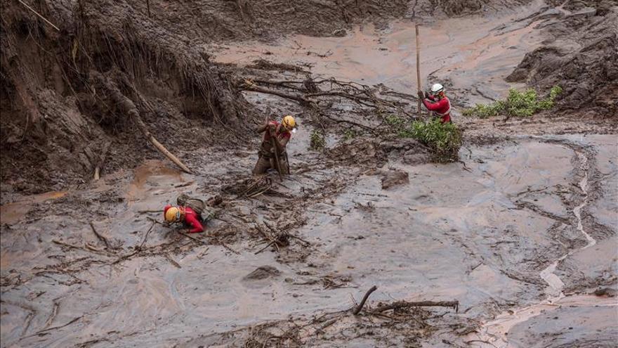 La mayor tragedia ambiental de Brasil permitió mejorar los controles, dice el Gobierno