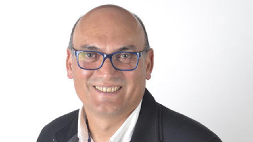 Pío Lorenzo.