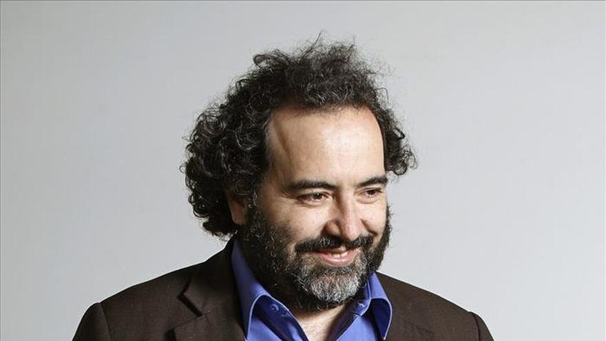 Rafael Gumucio ratifica su odio al movimiento animalista - Imagen 3