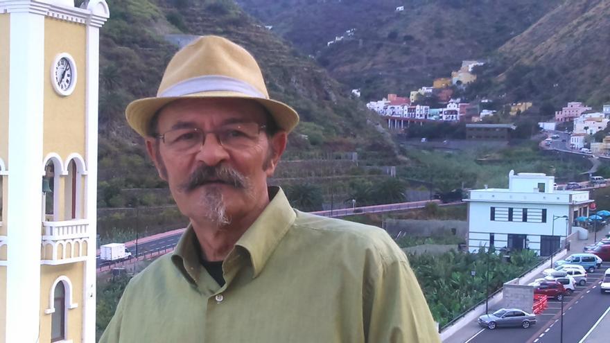 Jaime Turón