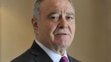 El presidente de la Diputación de Huesca da positivo por coronavirus