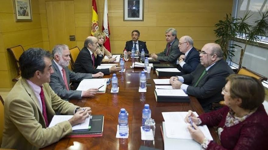 Cantabria destina 20,6 millones al pago de fármacos para la hepatitis C