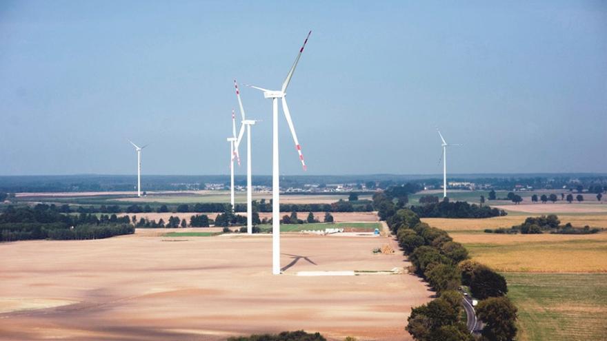 """El Gobierno dice que los impuestos eléctricos fijan """"claros incentivos"""" a la inversión medioambiental"""