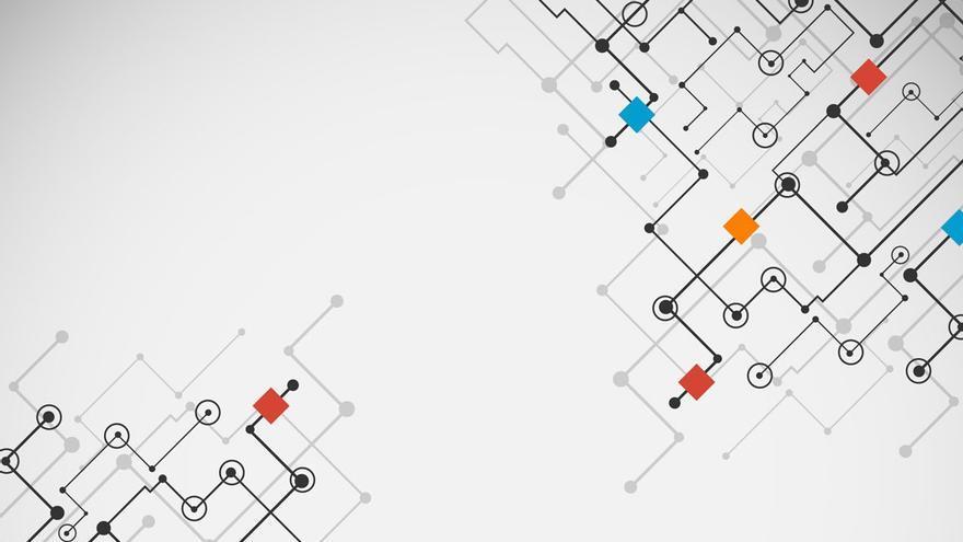 Las tecnologías de analítica de datos nos facilitan el día a día