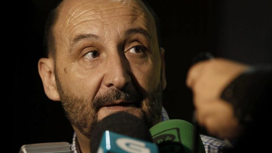 La Comisión cita al exsecretario del SUP el 18 de julio por la Operación Cataluña