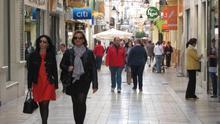 El Ayuntamiento convoca subvenciones para el pequeño y mediano comercio