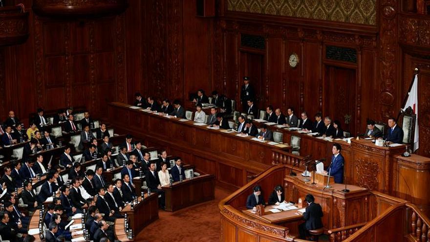 Japón inicia el espinoso debate sobre inmigración