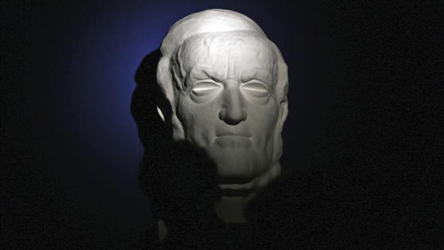 Bayreuth reedita el culto máximo a Wagner en el bicentenario del genio alemán